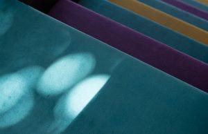 Teppichboden   Bild: Rainer Sturm / pixelio.de