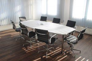 Büroreinigung und Ladenreinigung in Berlin