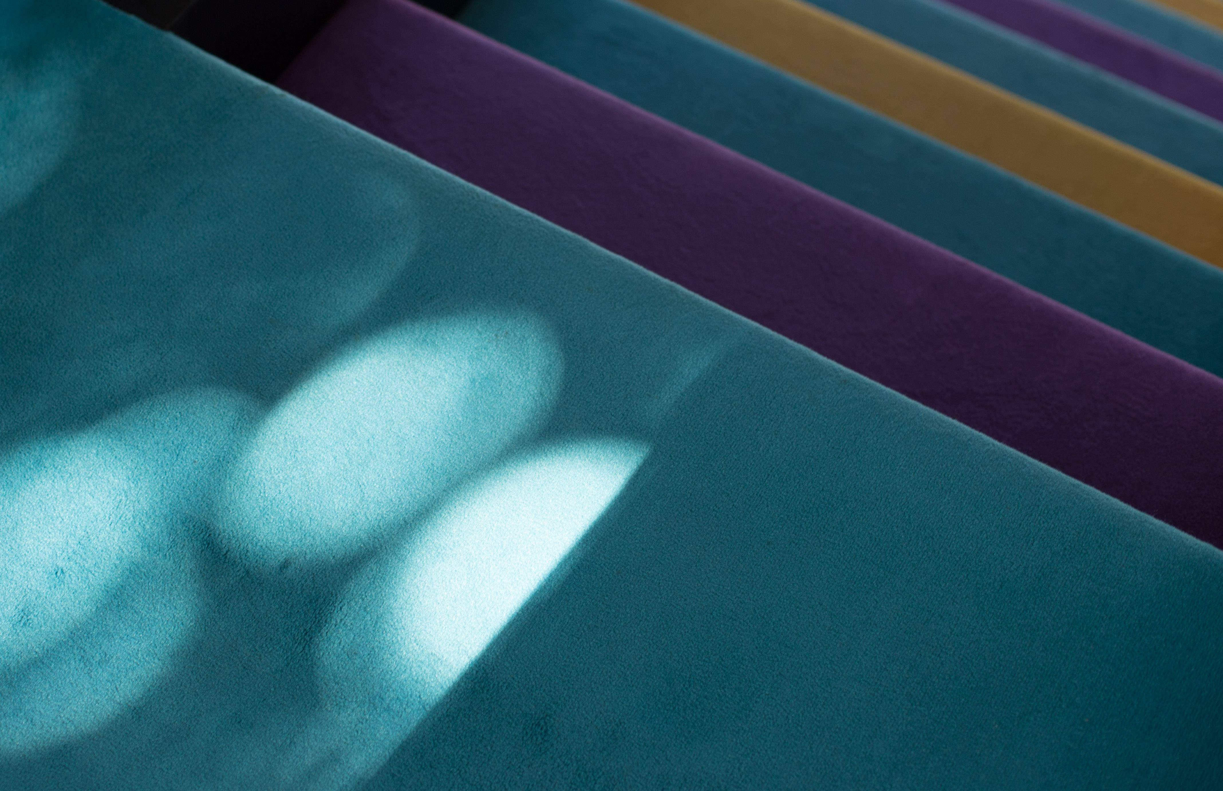 Teppichboden | Bild: Rainer Sturm / pixelio.de